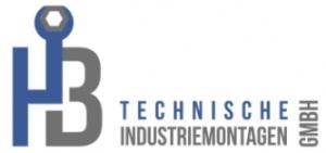 HB Technische Industriemontagen GMBH